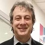 Federico KARRER - inglese per ragazzi a Lissone
