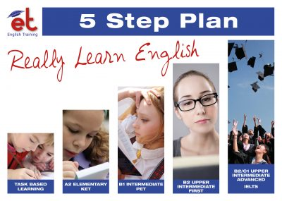 5-step-plan