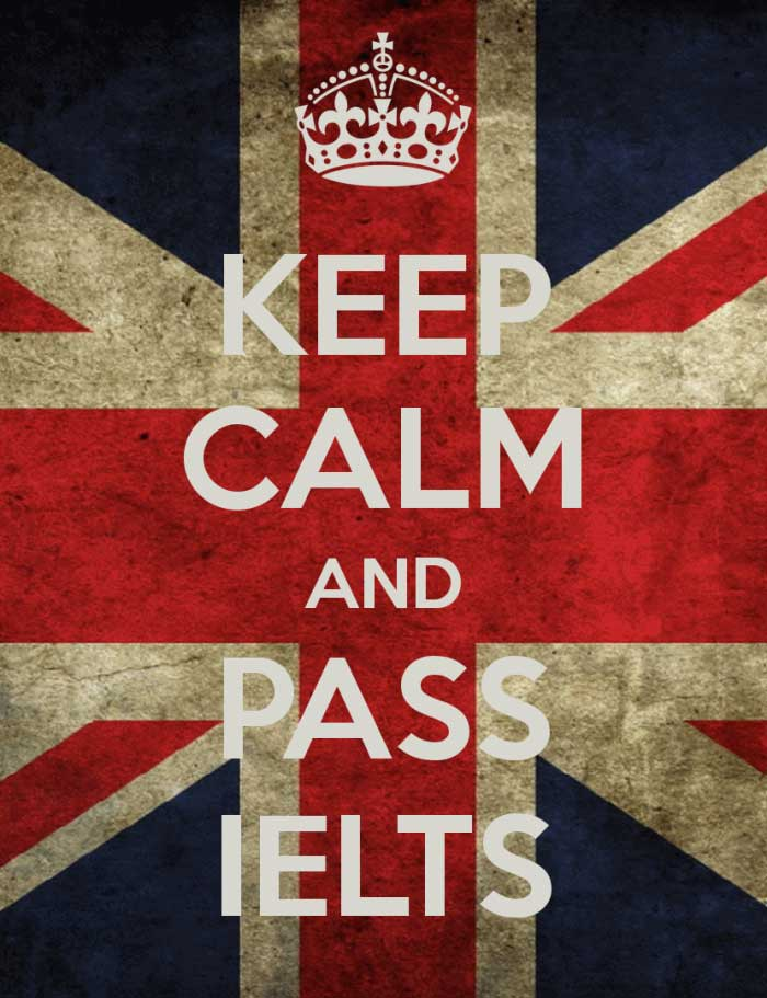 corsi IELTS Monza: easy with FAST TRACK di English Training