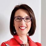 Barbara MASSERELLI - inglese per adulti a Monza e Lissone - legal english